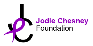 Jodie Chesney Foundation